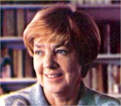 Maria Elena Walsh