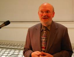 Leonard Barkan