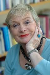 Susan Bassnett