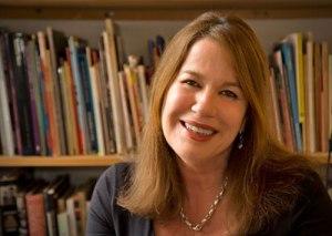 Sue Hubbard