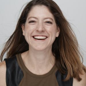 Lara Alcantara-Lansberg