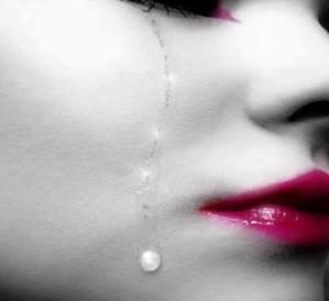 Dolor de amor (95)