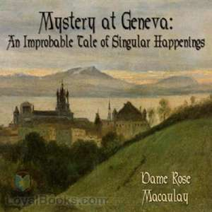 Mystery-at-Geneva