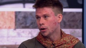 Lauri Love is accused of hacking into the FBI, the US central bank and the country's missile defence agency