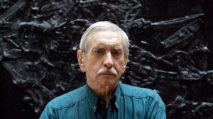 Edward Albee