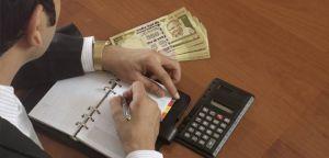 income-tax_625x300_81438524001