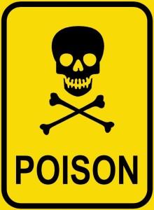 poison-014