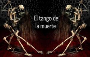 tango-muerte-cap