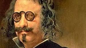 Francisco de Quevedo