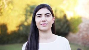 Yamila Musa, Editor de Argentina, Interlitq