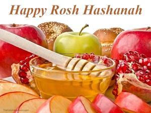 rosh-hashanah-2016-images-4