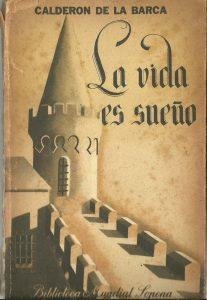 71ee5-90787-libro-la-vida-es-un-sueno-calderon-de-la-barca_mla-f-3054679792_082012