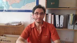 Hernán Neira