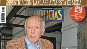 Jorge Ahumada