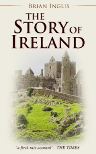 the-story-of-ireland