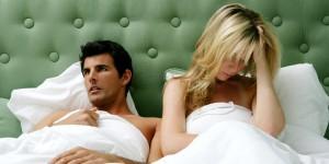 problemas-sexuales-pareja-830x415
